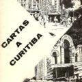 Cartas a Curitibs