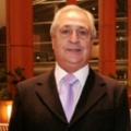 José Macedo Neto