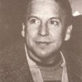 Nelson Faria de Barros