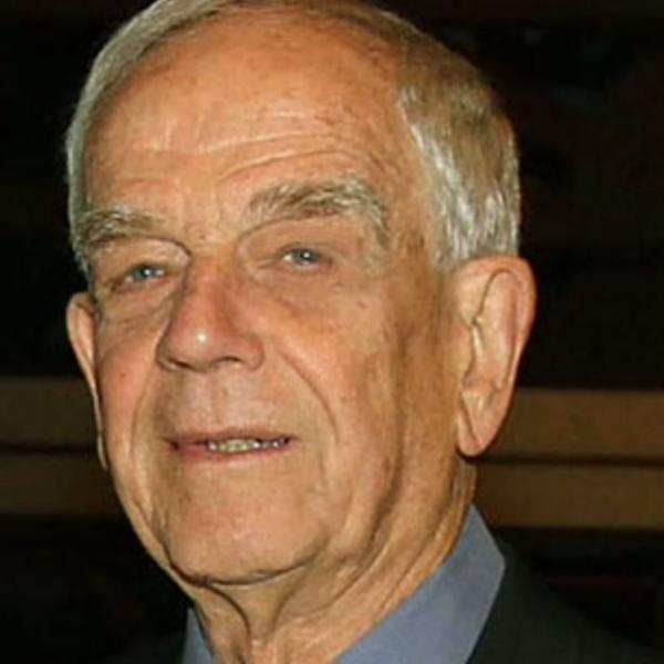 Eduardo Virmond