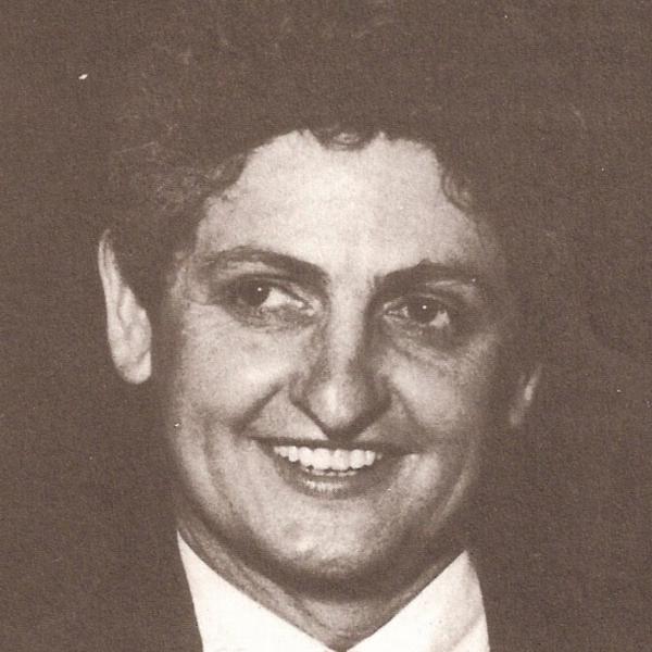 João Batista Brotto