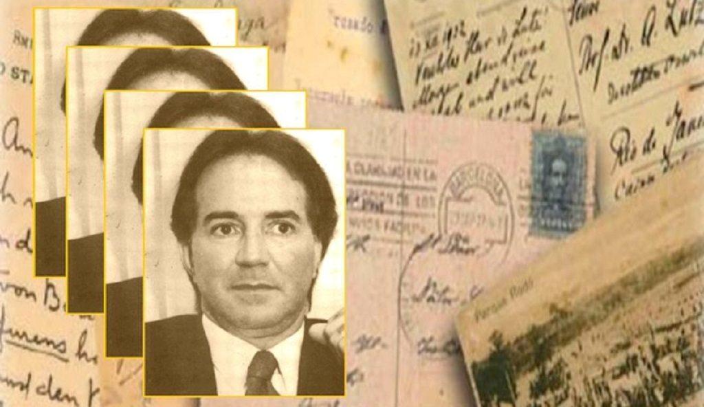 Glaucio José de Mio Geara