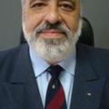 Marco Ântonio Monteiro da Silva