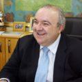 Rafael Greca de Macedo