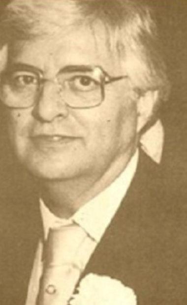 Ary Queiroz