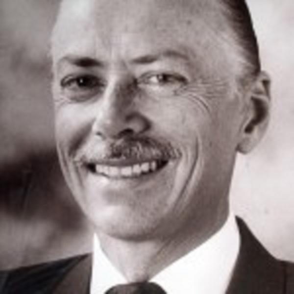 Werner Egon Schrappe