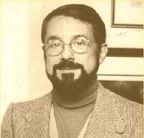 Fernando Carneiro