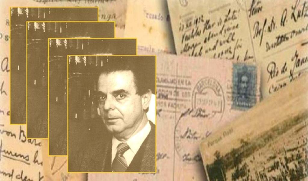 João Cândido da Cunha Pereira