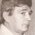 Érico da Silva