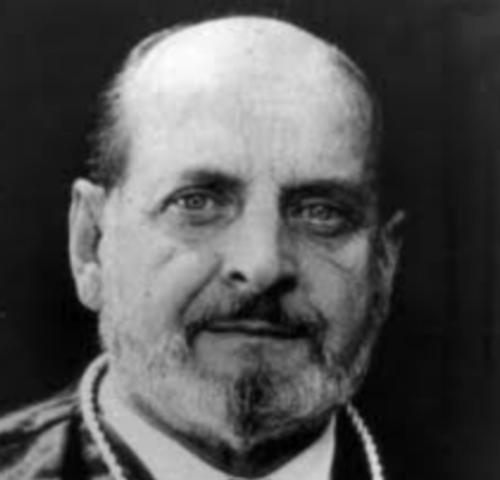 Eros Gradówski