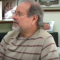 Lauro Lobo Alcântara