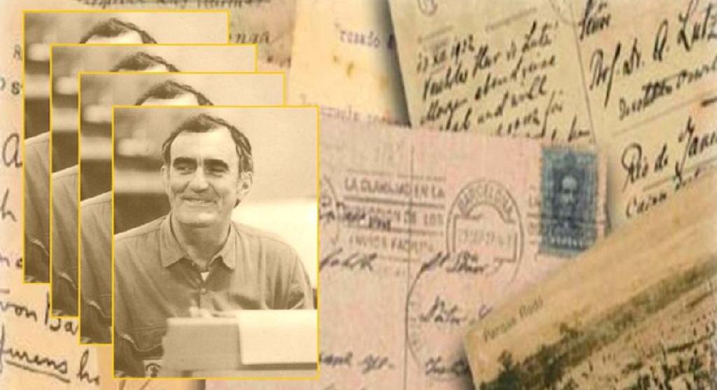 Luiz Geraldo Mazza