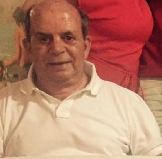 Miguel Nasser Filho