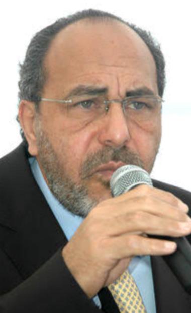 Nizam Pereira Almeida
