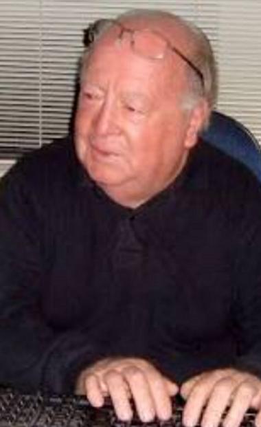 Vinícius Coelho