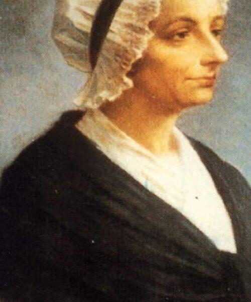 Adelaide de Cicé,